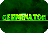 Слот Germinator