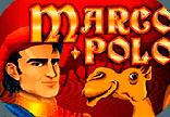 игровой аппарат Марко Поло