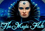 Игровой слот The Magic Flute