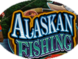 Онлайн слот Alaskan Fishing