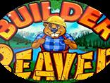 Игровой слот Builder Beaver