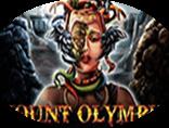 Слот Mount Olympus – Revenge of Medusa