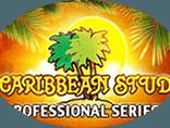 Автомат Caribbean Stud Professional Series