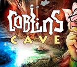 Пещера Гоблина в онлайн казино