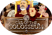 Call of the Colosseum